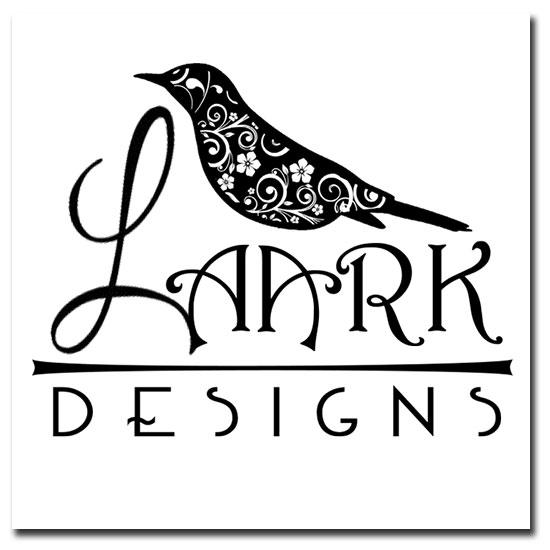 Laark Designs